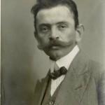 Ivan_Cankar