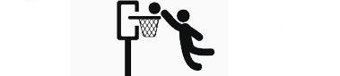 Mednarodni košarkarski turnir Groningen Easter Cup