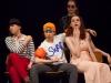 JSKD-regijsko srečanje gledaliških skupin