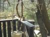 Planinski izlet na Lačno in Veliki Badin, 19. 3. 2016