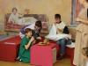 Tehniški dan - Rimljani v Emoni