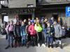 Zimska šola v naravi Ribnica na Pohorju - 6. razred