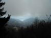2. planinski izlet