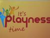 Playness time festival iger in zdravja