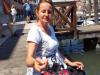 »Zlati značkarji« v Benetkah, 26. maj 2017